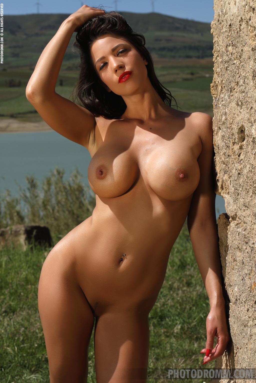 Savanah movies porn - Real Naked Girls