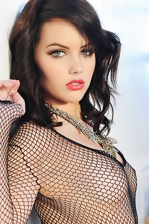 Nude melissa clarke Mellisa Clarke