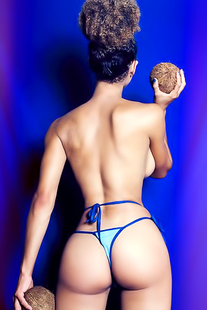 Nackt ls models Art gallery