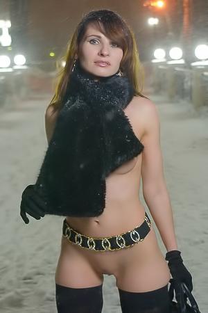 Jenny smith nude