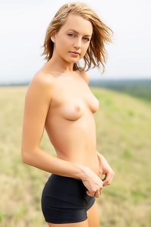 Sexyjulia nude