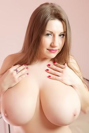 Samantha lily nude