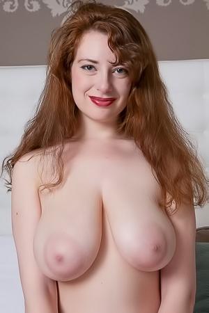 Lowe nude misha Misha Lowe